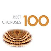 100 Best Choruses von Various Artists