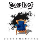 Doggumentary von Snoop Dogg