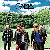 Ama by Gama