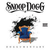 Doggumentary by Snoop Dogg