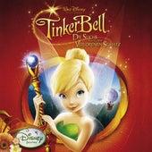 Die Suche Nach Dem Verlorenen Schatz (Tinker Bell And The Lost Treasure) von Various Artists