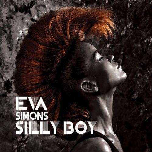 Silly Boy von Eva Simons