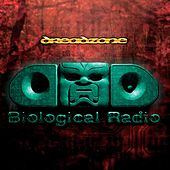 Biological Radio by Dreadzone