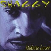Midnite Lover von Shaggy
