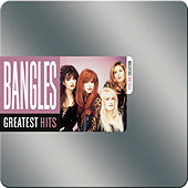 Steel Box Collection - Greatest Hits von The Bangles