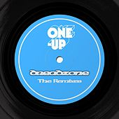 The Remixes by Dreadzone