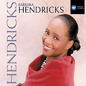 Barbara Hendricks von Various Artists