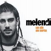 Con Sólo Una Sonrisa by Melendi