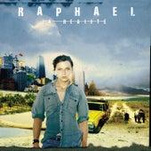 La Réalité by Raphael