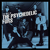 The Best Of von The Psychedelic Furs