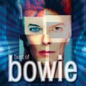 Best Of Bowie von David Bowie