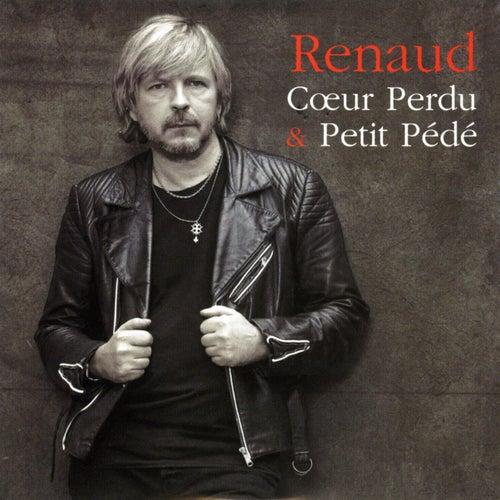 Coeur Perdu by Renaud