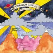 The Kiss Of Morning von Graham Coxon