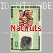 Identidade - Natiruts by Natiruts