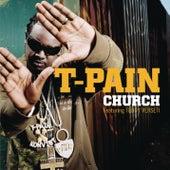 Church von T-Pain