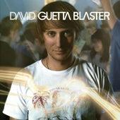 Guetta Blaster von David Guetta