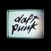 Human After All von Daft Punk