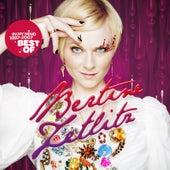 In My Mind 1997-2007 - Best Of Bertine Zetlitz by Bertine Zetlitz