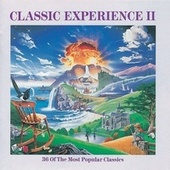 Classic Experience II von Various Artists