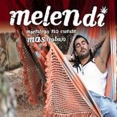 Por Amarte Tanto by Melendi