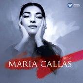 L'Eternelle von Maria Callas