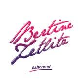 Ashamed by Bertine Zetlitz