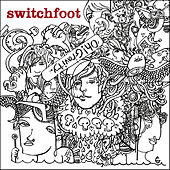 Oh! Gravity. von Switchfoot