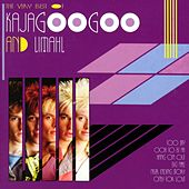The Very Best Of Kajagoogoo And Limahl by Various Artists