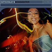 Diamanter - 90-Talet by Various Artists