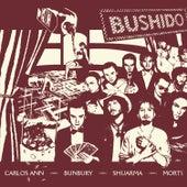 Bushido by Bushido