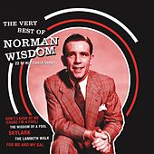 The Very Best Of Norman Wisdom by Various Artists