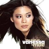 The Best Of Vanessa-Mae von Vanessa Mae