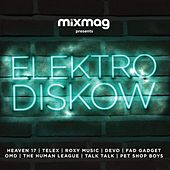 Elektro Diskow by Various Artists