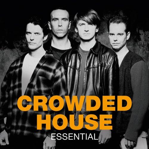 Essential von Crowded House