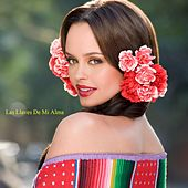 Las Llaves De Mi Alma by Shaila Durcal