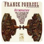 Amour, danse et violons n°36 by Franck Pourcel
