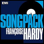 Songpack by Francoise Hardy