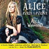 Alice von Various Artists