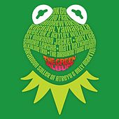 Muppets: The Green Album von Various Artists