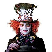 Almost Alice von Various Artists