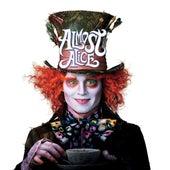 Almost Alice von Various Artists
