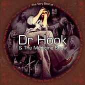 The Best Of Dr. Hook von Dr. Hook