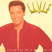 Command Performances - The Essential 60's Masters II by Elvis Presley