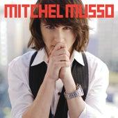 Mitchel Musso von Mitchel Musso
