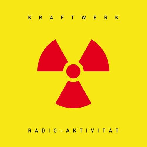 Radio-Aktivität von Kraftwerk
