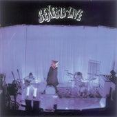 Live von Genesis