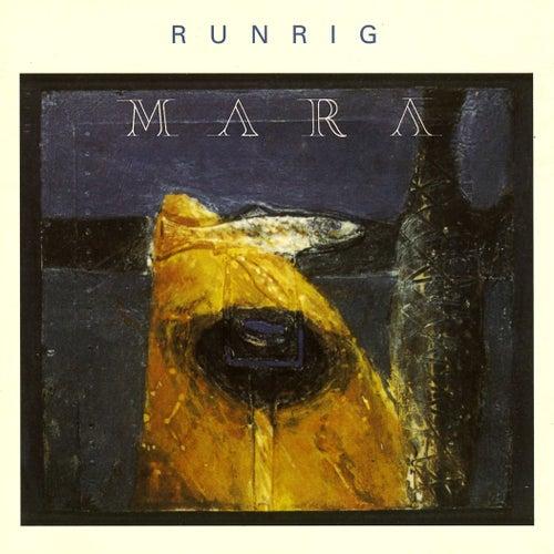 Mara by Runrig