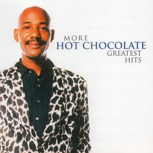 Greatest Hits Volume 2 by Hot Chocolate