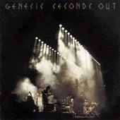 Seconds Out von Genesis