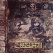 Archive #1 (1967-1975) von Genesis